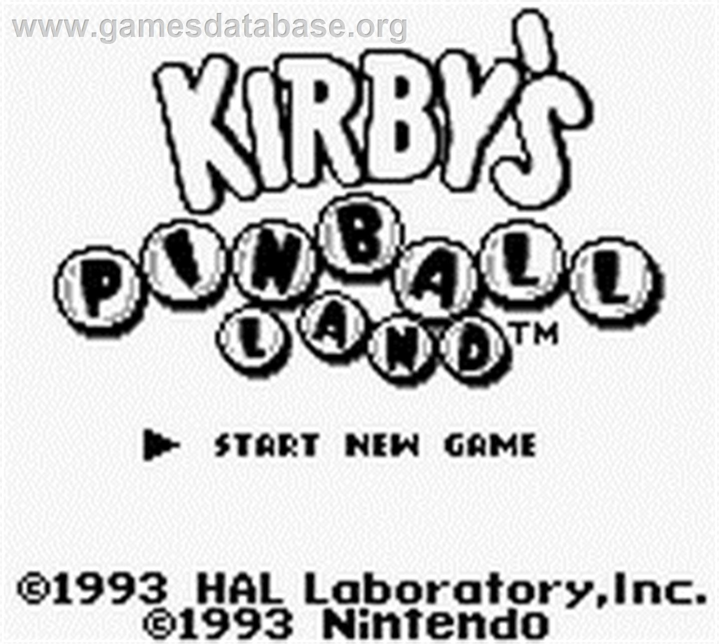 Kirbys Pinball Land in addition Guide schematicsnew further Cmod Subotron Una Fuente Llena De Pixeles further Multi Game Doctor 2 additionally Dir Kids Baby furniture And Decorations children S Bookcase 0107368. on game boy cartridge