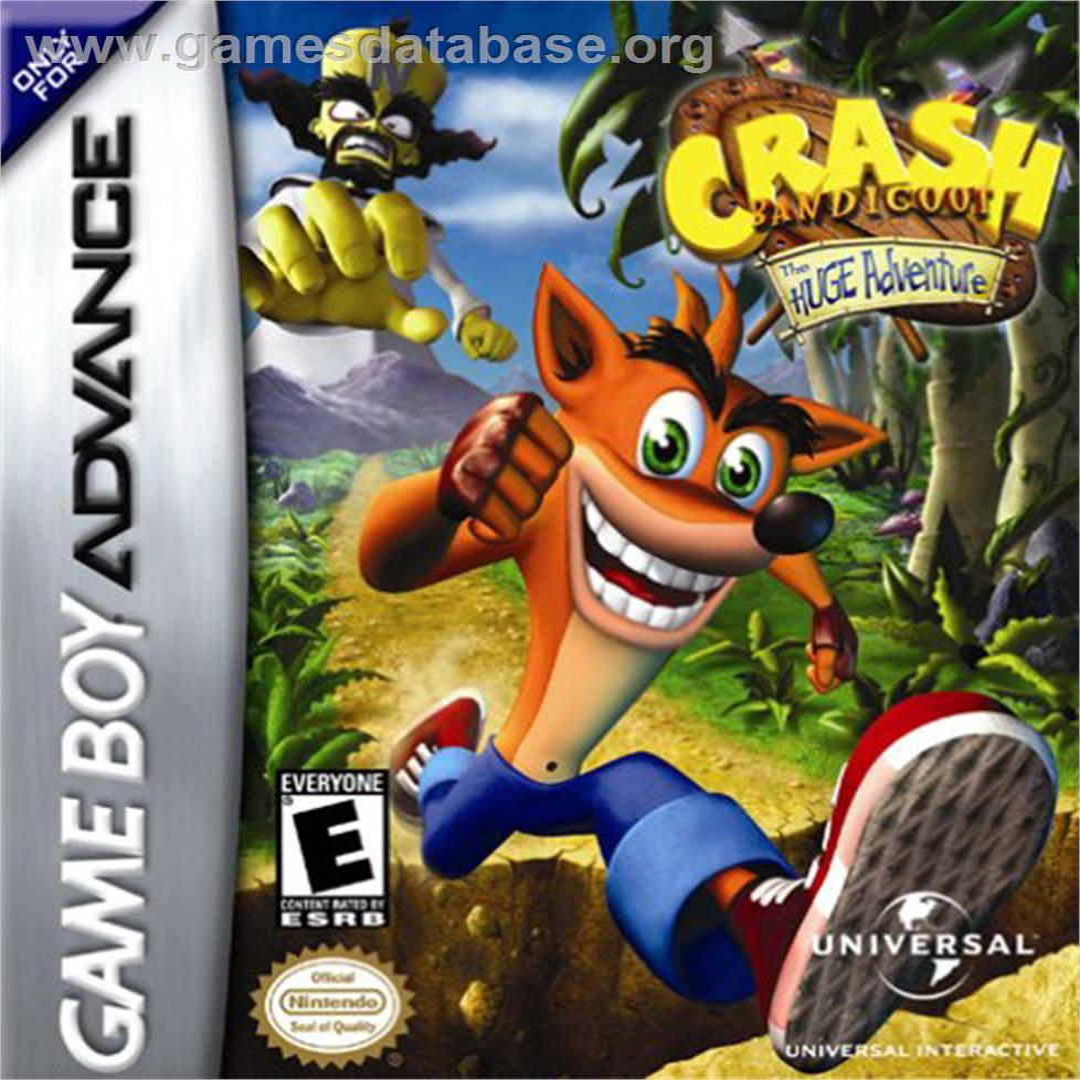 crashing games
