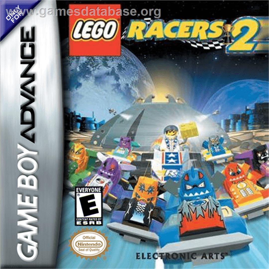 LEGO_Racers_2_-_2001_-_Lego_Media.jpg