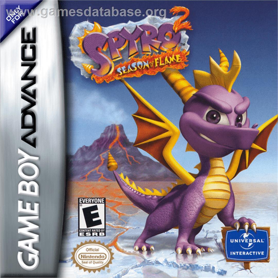Spyro download mac