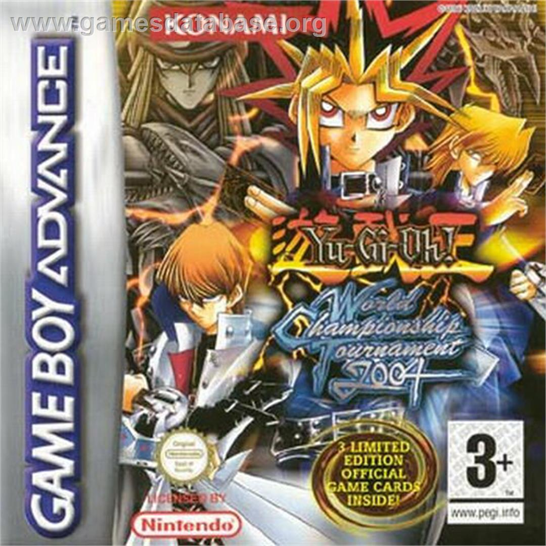 yu gi oh dating quiz Home » wii iso wii iso platform genres regions languages yu-gi-oh 5d's wheelie  yu-gi-oh 5d's wheelie breakers (eur) wii iso spike-august 11, 2015.