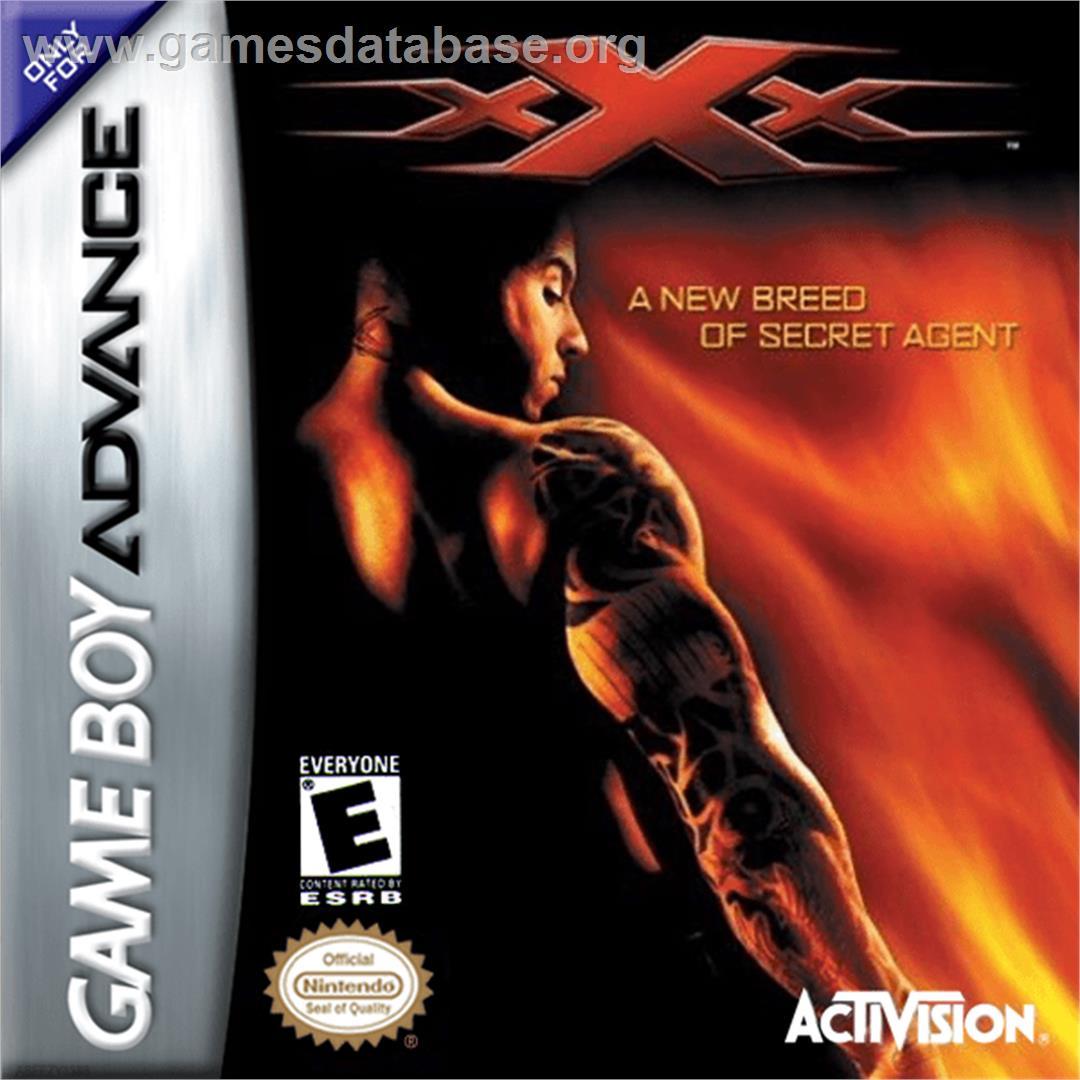 free xxx sex seen supur seen