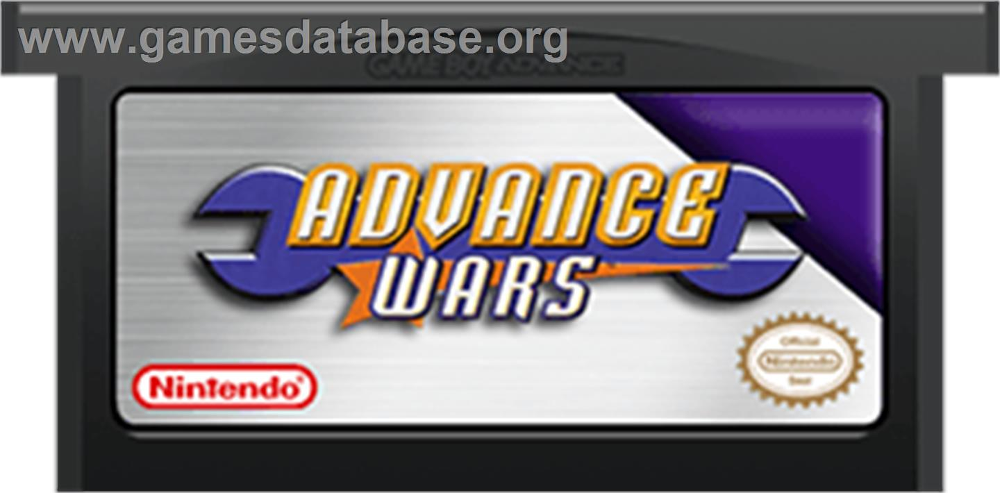 http://gamesdbase.com/Media/SYSTEM/Nintendo_Game_Boy_Advance/Cart/big/Advance_Wars_-_2001_-_Nintendo.jpg