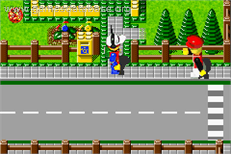 http://gamesdbase.com/Media/SYSTEM/Nintendo_Game_Boy_Advance/Snap/big/LEGO_Island_2-_The_Brickster-s_Revenge_-_2001_-_Lego_Media.jpg