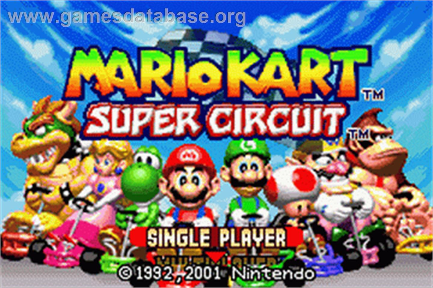 year 2001 tosec n a category racing mame n a game manual n a game