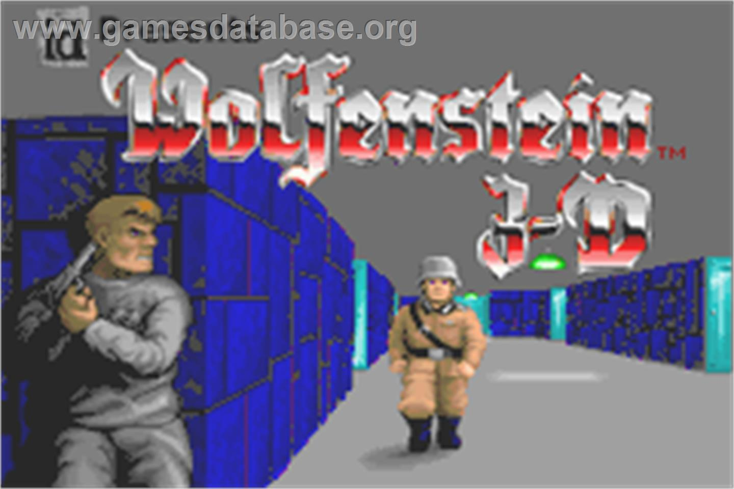 [Image: Wolfenstein_3D_-_2002_-_BAM!_Entertainment.jpg]