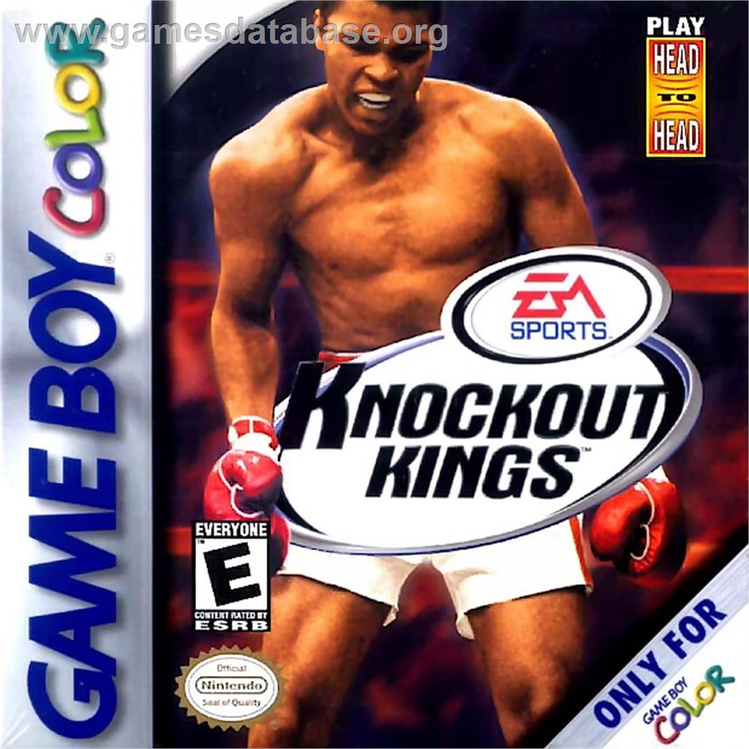 playstation game music n a also on nintendo n64 sony playstation video