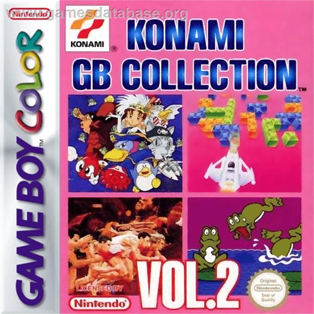Unique Features of Konami Slot Games