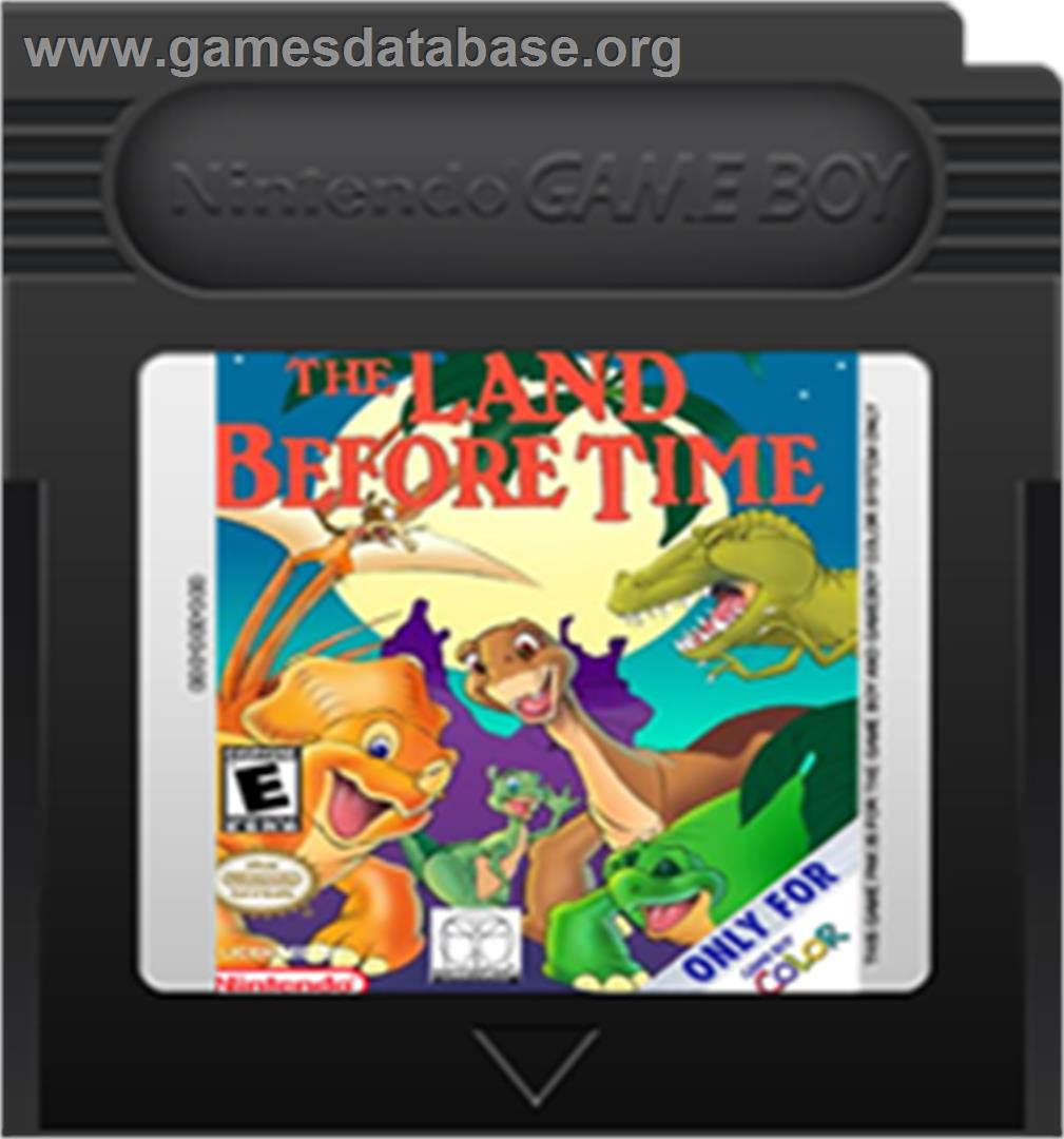 game manual n a game music n a also on nintendo game boy advance video