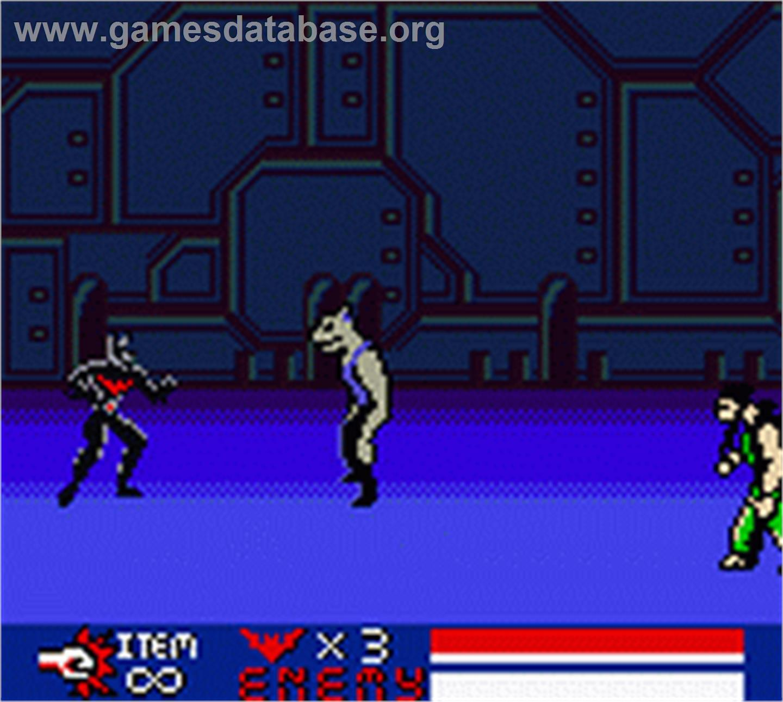 Gameboy Www Batman Com Vidoe Games Www Tollebild Com