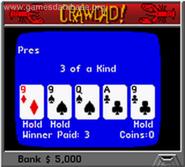 gbc casino