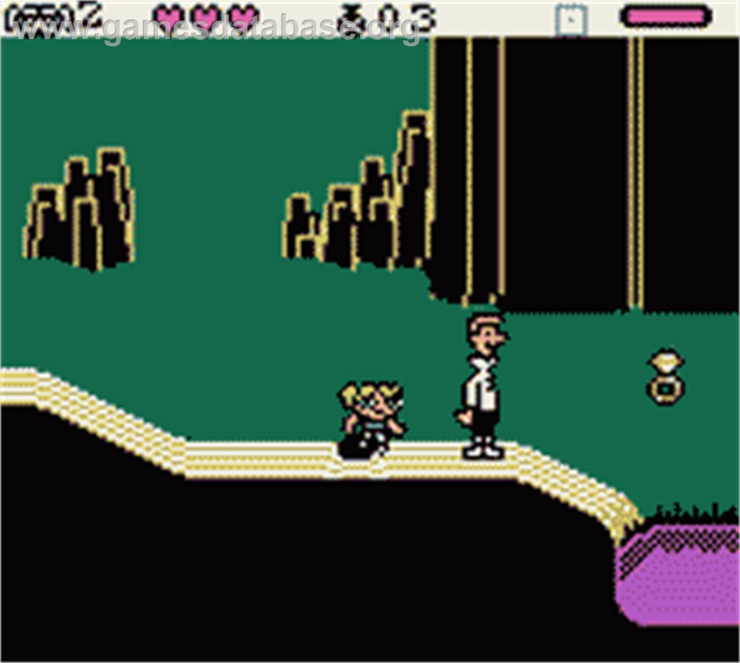 mintendo game girl solution Gratuitos ensayos sobre estudio de caso nintendo game girl para estudiantes usa nuestros documentos como ayuda para tu.