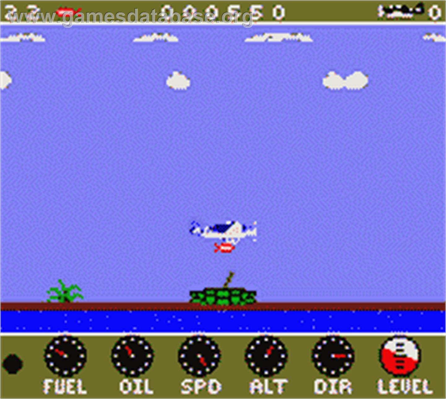Gb gbc gba collecting thread page 171 neogaf for Wings of fury