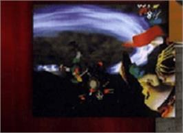 Legend of Zelda: Ocarina of Time / Master Quest - Nintendo