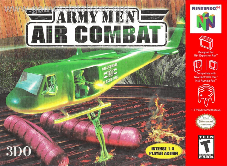 http://gamesdbase.com/Media/SYSTEM/Nintendo_N64/Box/big/Army_Men-_Air_Combat_-_2000_-_3DO.jpg
