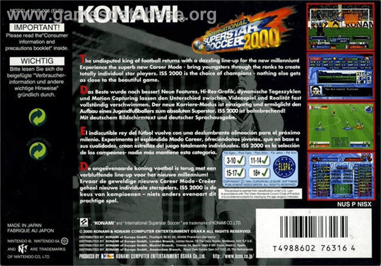 International_Superstar_Soccer_2000_-_2000_-_Konami.jpg