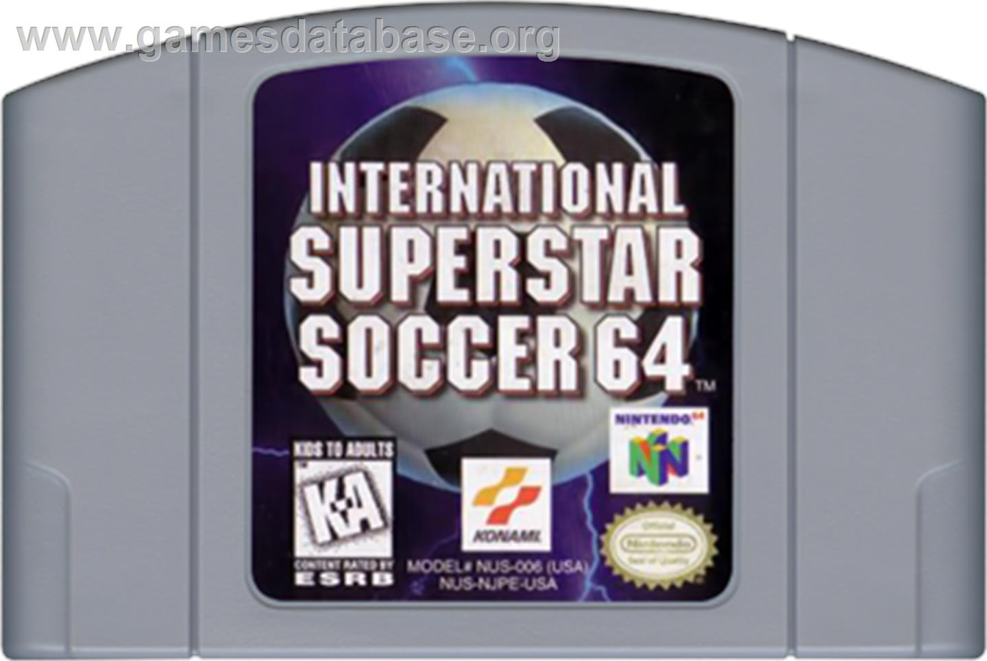 international superstar soccer 2000 nintendo 64 download