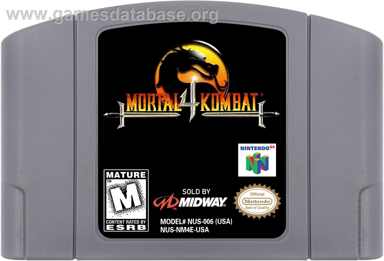 series mortal kombat arcade mortal kombat ii arcade mortal kombat