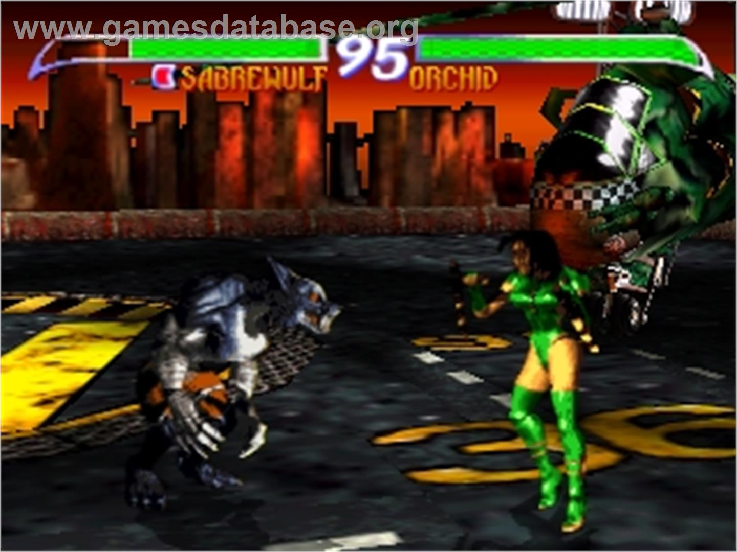 Category fighting mame n a game manual download game music n a video