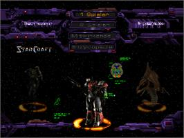 starcraft 64 nintendo n64 games database