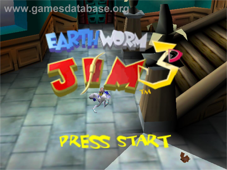 earthworm nintendo 64 for nintendo reddit kong rom 3d en