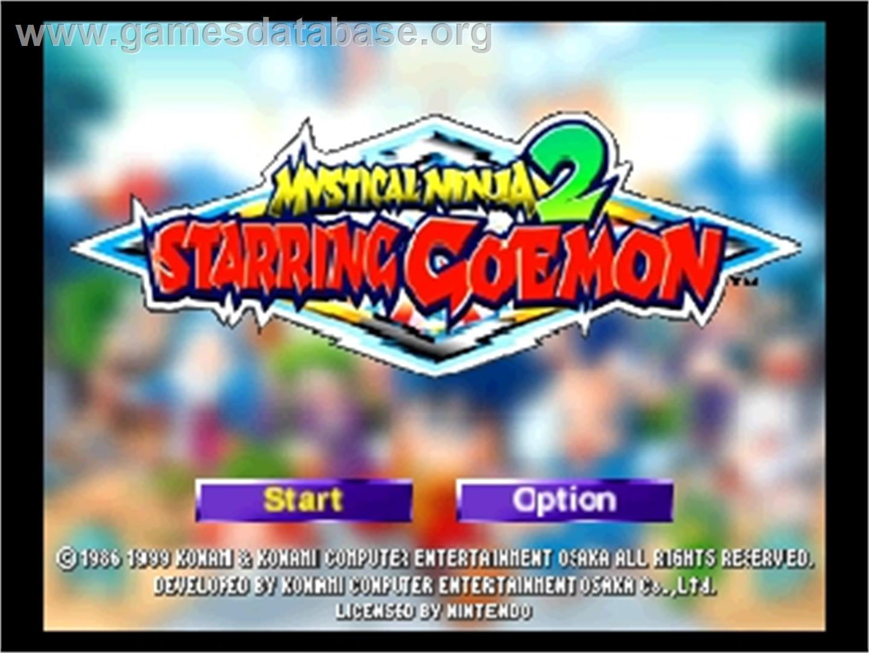 http://gamesdbase.com/Media/SYSTEM/Nintendo_N64/Title/big/Mystical_Ninja_2_Starring_Goemon_-_1999_-_Konami.jpg