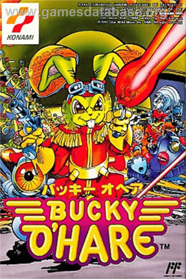 Bucky_O-Hare_-_1992_-_Konami.jpg