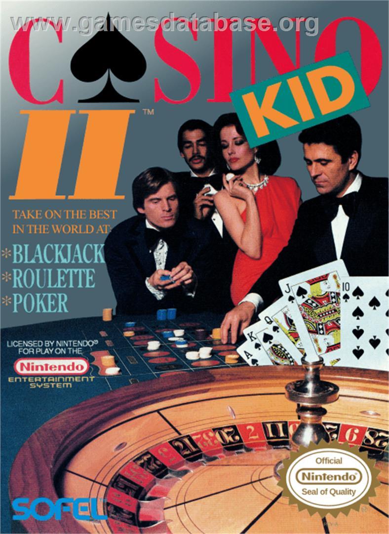 Elena казино игровые автоматы