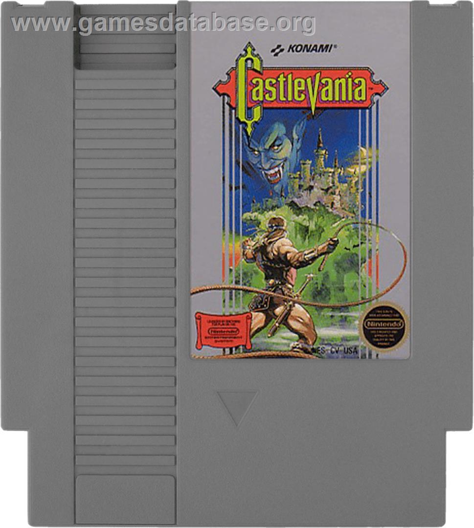 www.gamesdbase.com