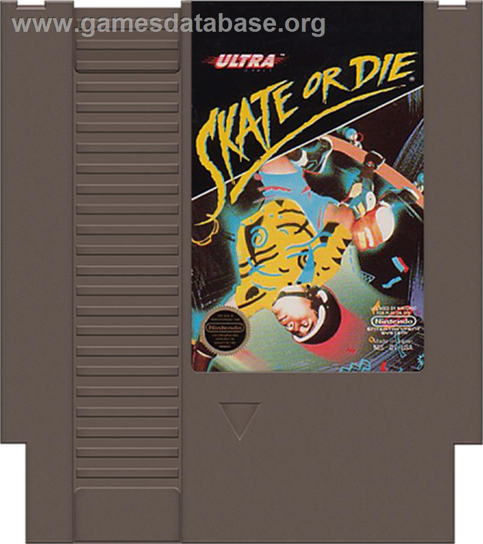 nes game pack NES Downloads The Iso Zone