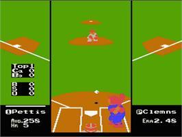 Original 8-bit NES Soundtracks @ vertigofx com - RBI Baseball