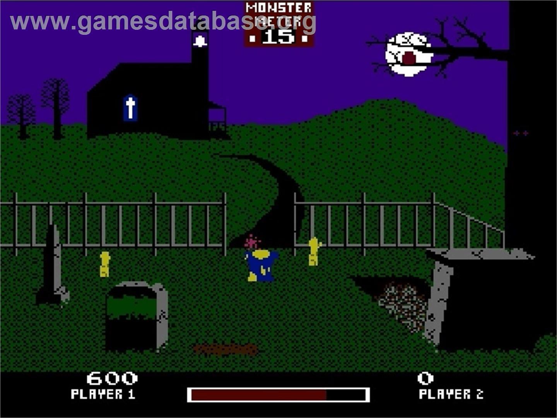 Chiller Video Game Photos. Dunham Bush Chiller Manual ...