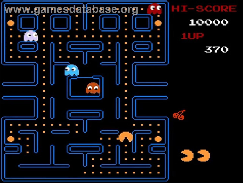 super pac man arcade pac man plus arcade jr pac man arcade pac pal