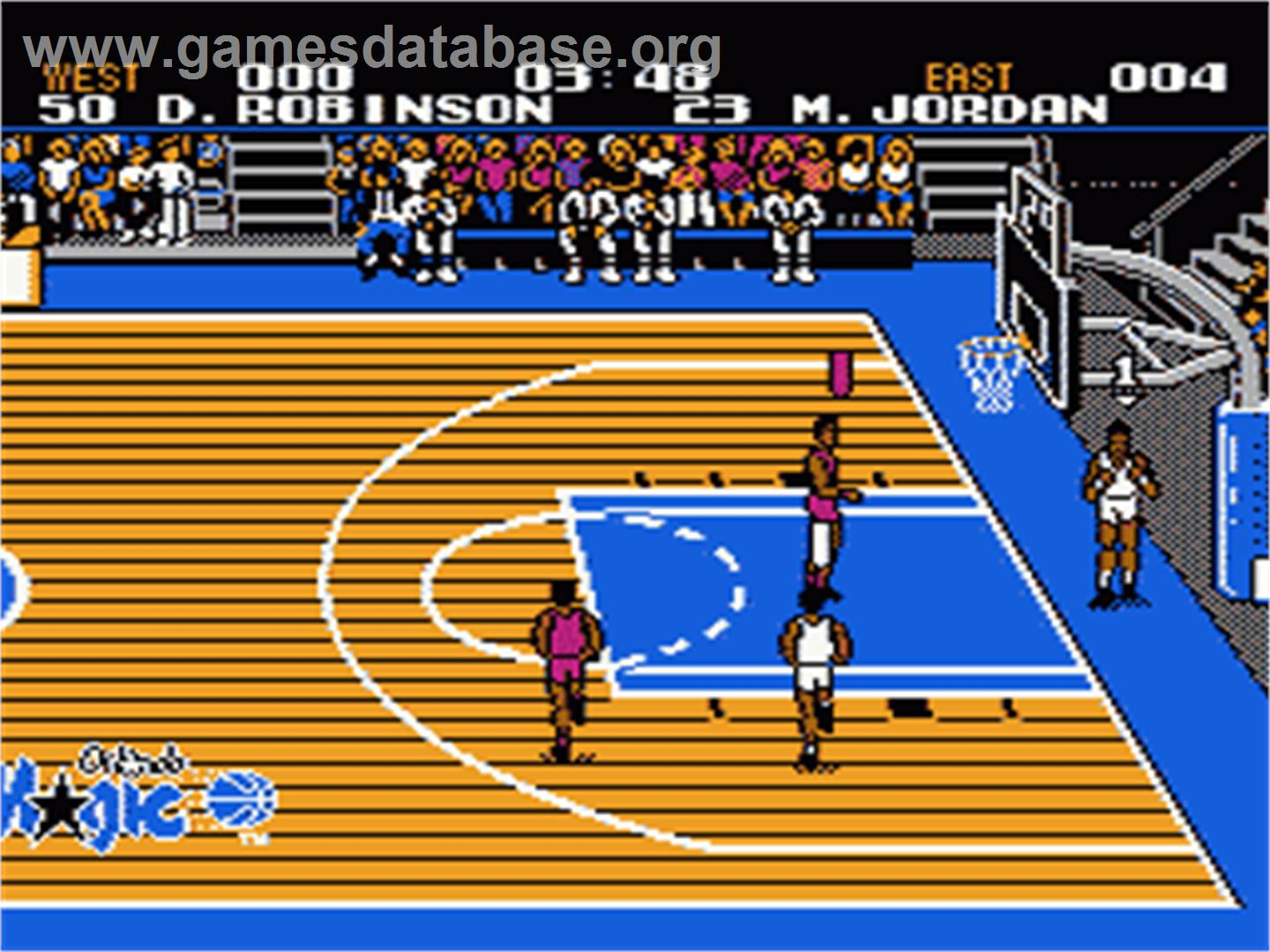 http://www.gamesdatabase.org//Media/SYSTEM/Nintendo_NES/Snap/big/Tecmo_NBA_Basketball_-_1992_-_Tecmo,_Ltd..jpg