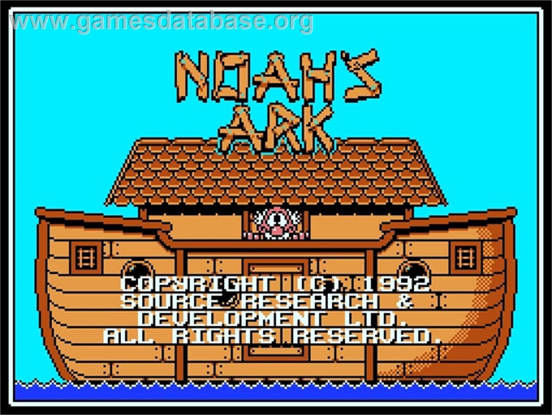 slots online free games ark online