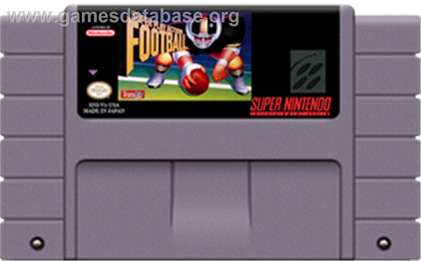 play snes games online