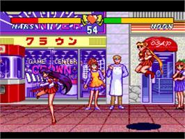 http://www.gamesdbase.com/Media/SYSTEM/Nintendo_SNES/Snap/Thumb/Thumb_Bishoujo_Senshi_Sailor_Moon_S-_Jougai_Ranto!-_Shuyaku_Soudatsusen_-_1994_-_Bandai.jpg
