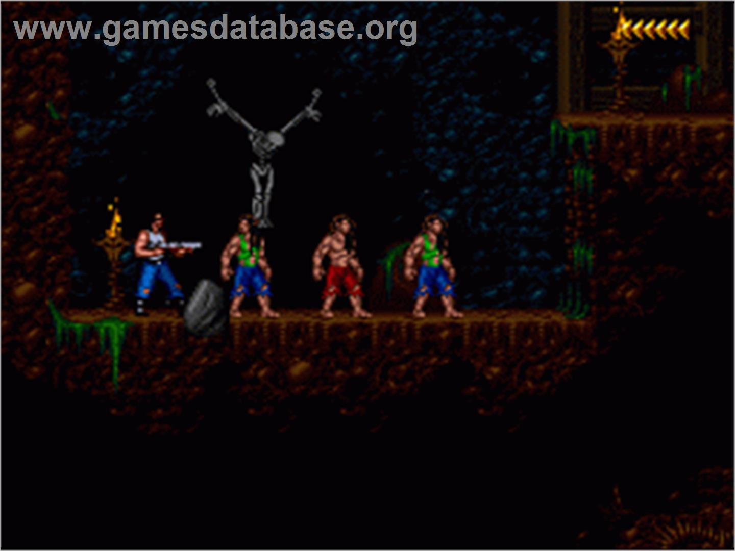 Mame n a game manual download game music n a also on nintendo game