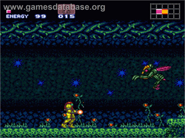 Super_Metroid_-_1994_-_Nintendo.jpg