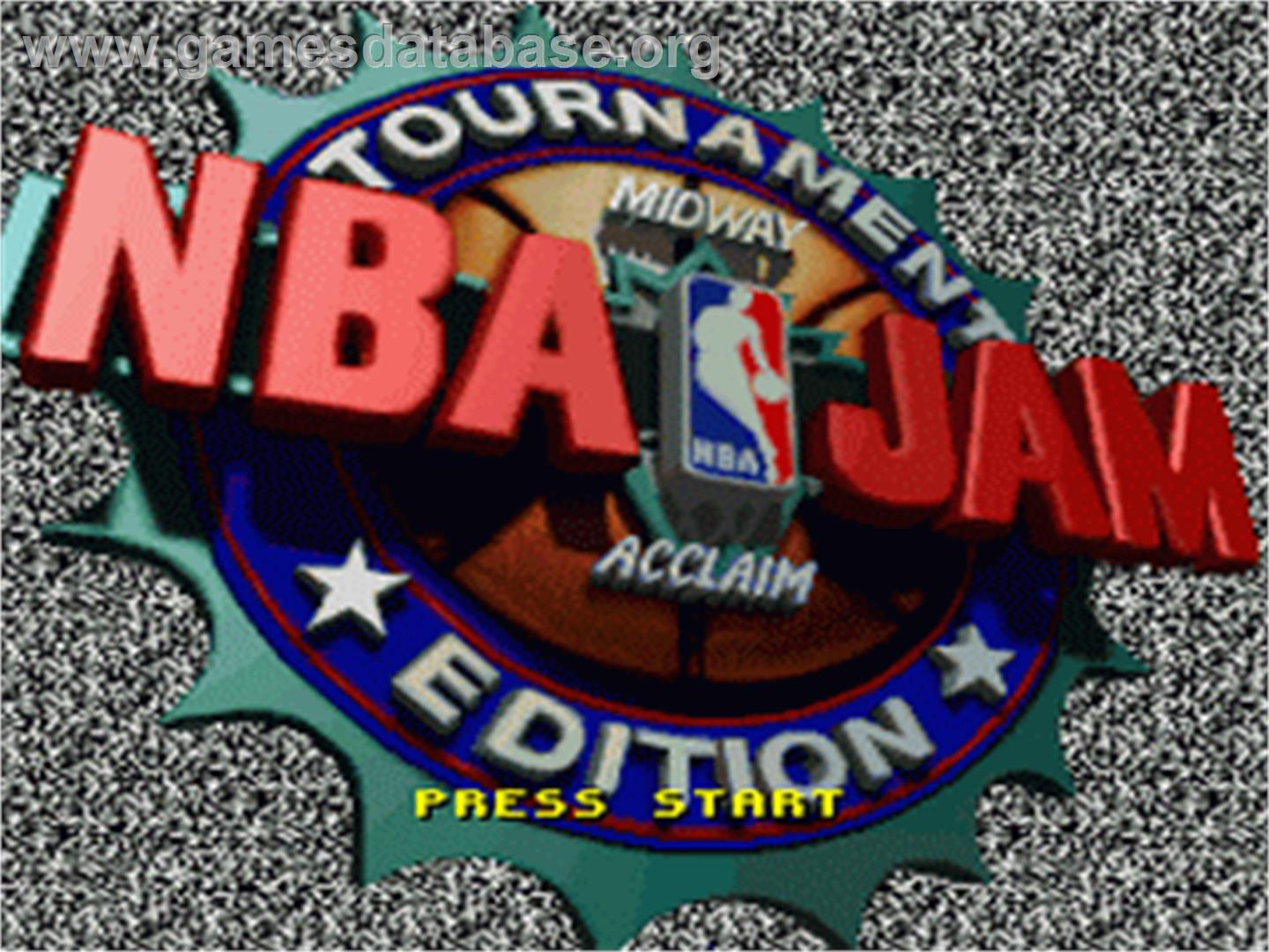 Related pictures nba jam game gear funny iguana logo with a basketball