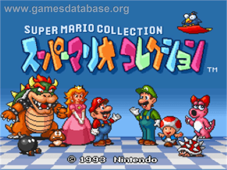 Various - Allstars Deejay's