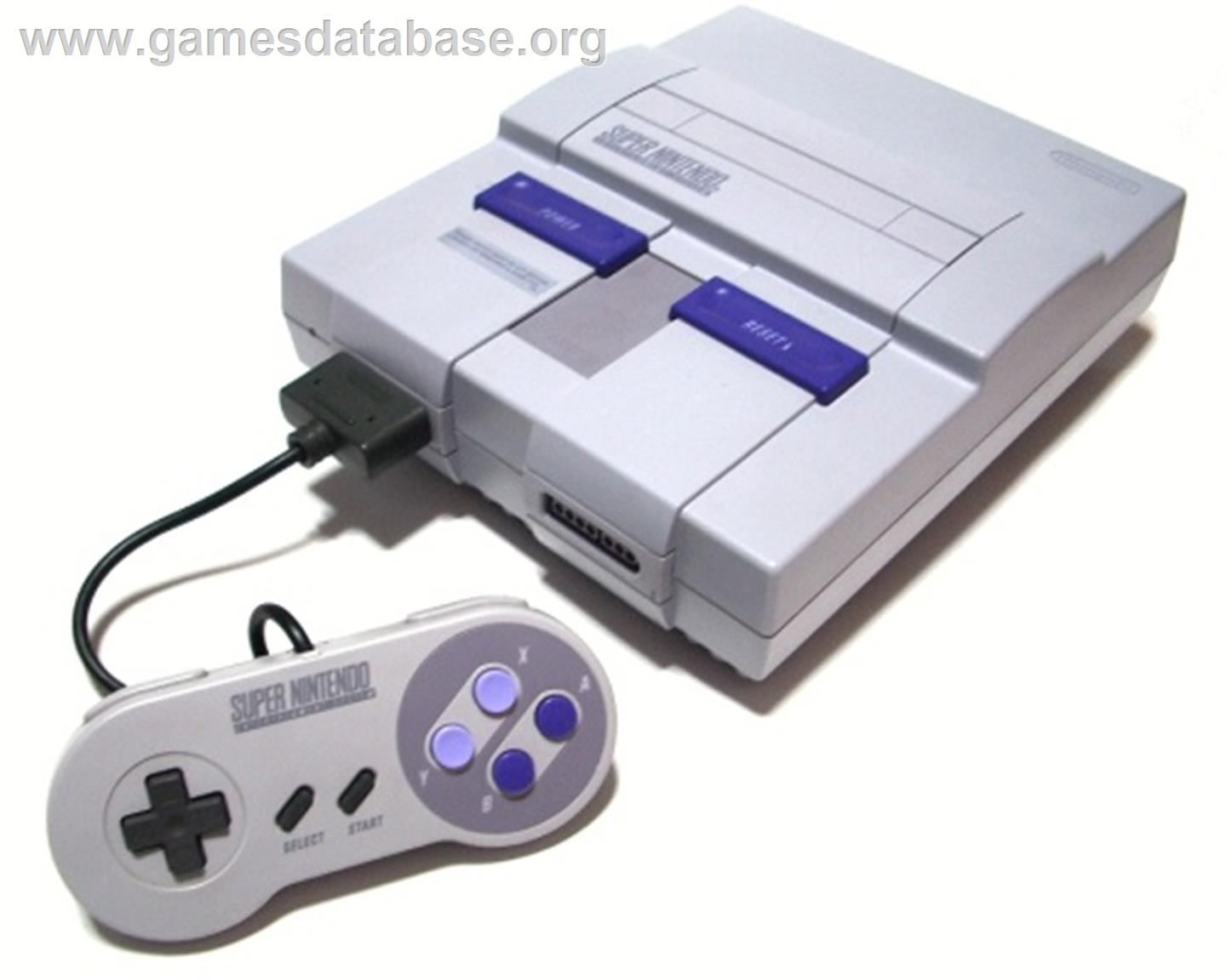 video game console and nintendo A list of video game home consoles and their sales data best selling game consoles edit classic editor history talk (0) share video game consoles: sony, nintendo and sega brace for microsoft challenge in-stat.