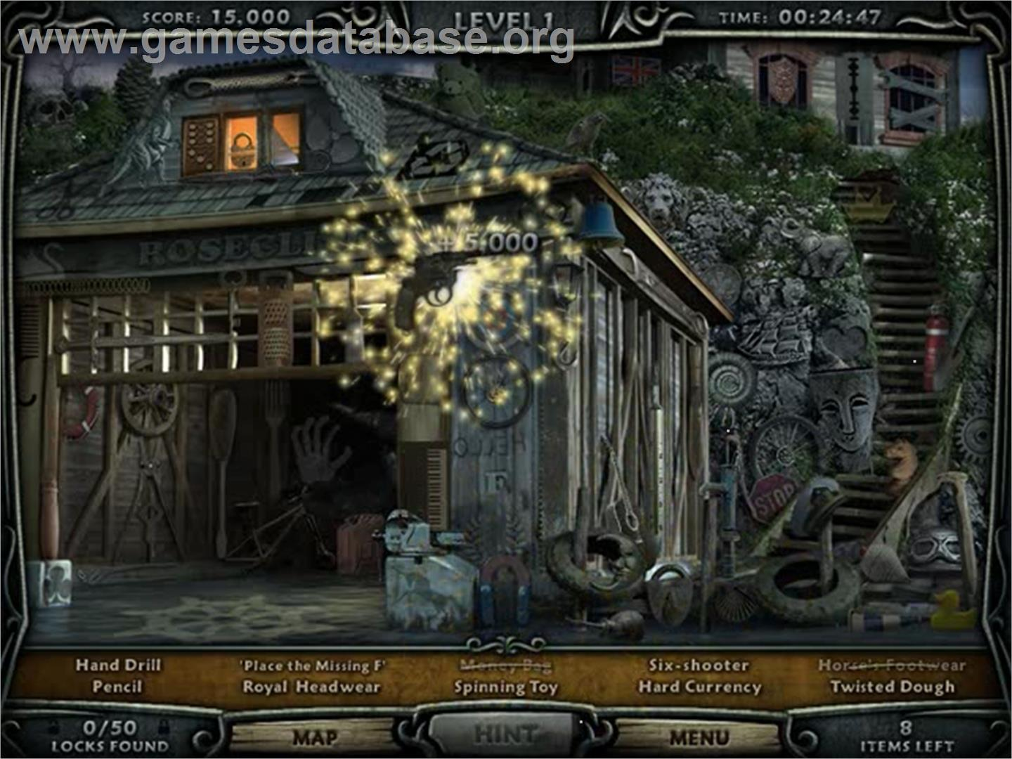 Free full pc and mac casual games for download » spintop games.