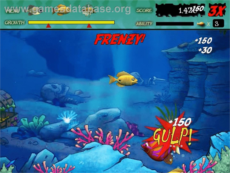 Big fish games alchemists apprentice adnan boy 2017 for Fishing games 2017