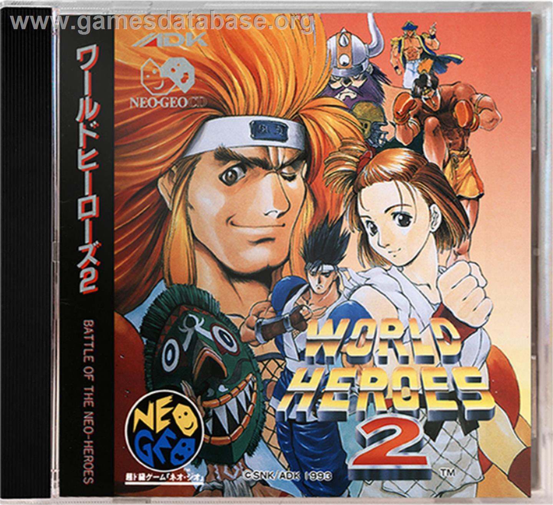snk neo geo aes snk neo geo mvs series world heroes world heroes 2