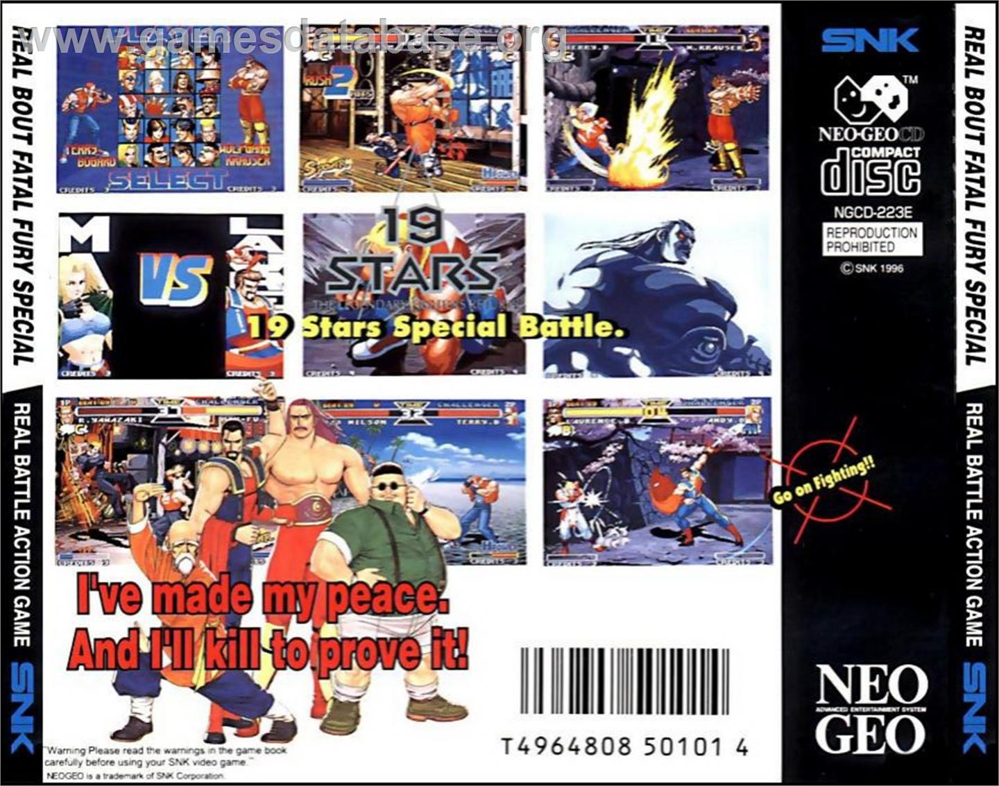 game music n a also on snk neo geo aes snk neo geo mvs video