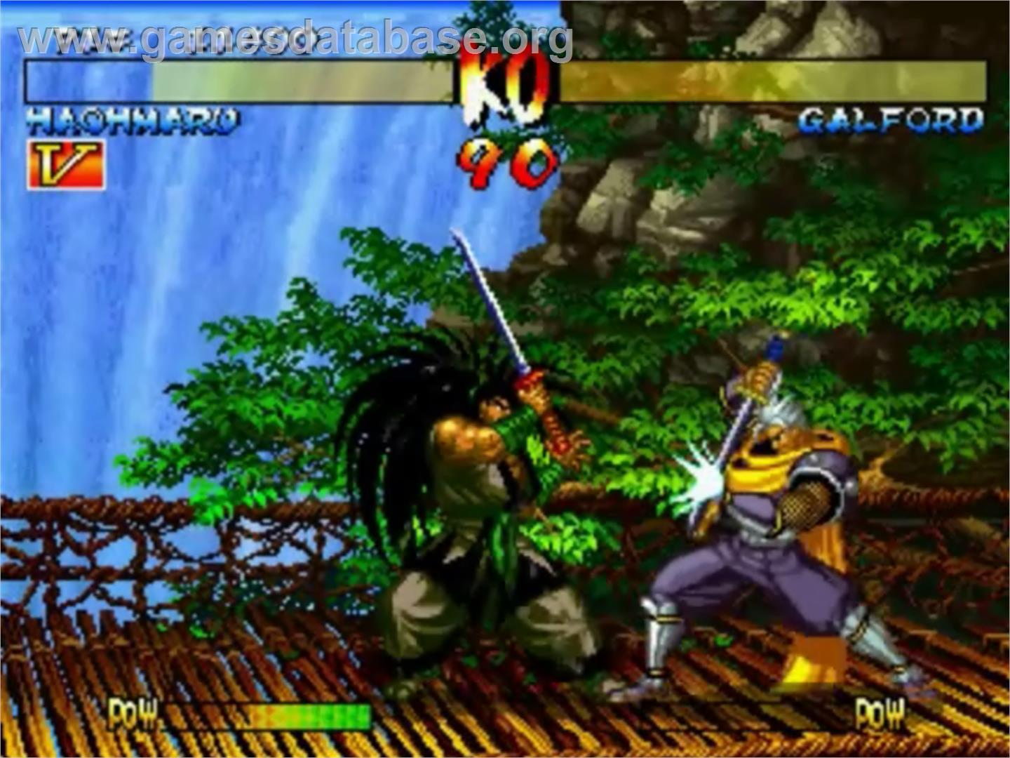 Download Neo Geo Games For PC Full Version