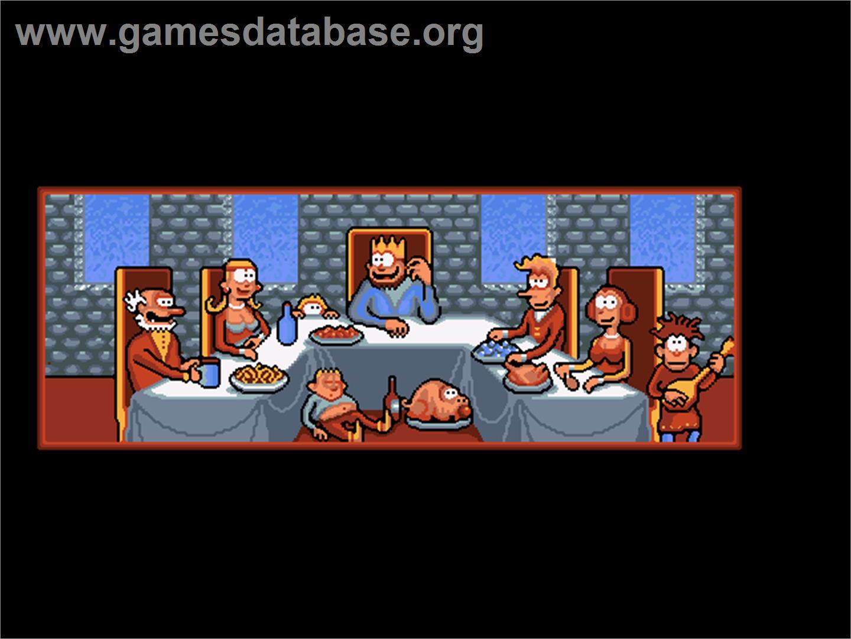 in game image of gobliiins on the scummvm