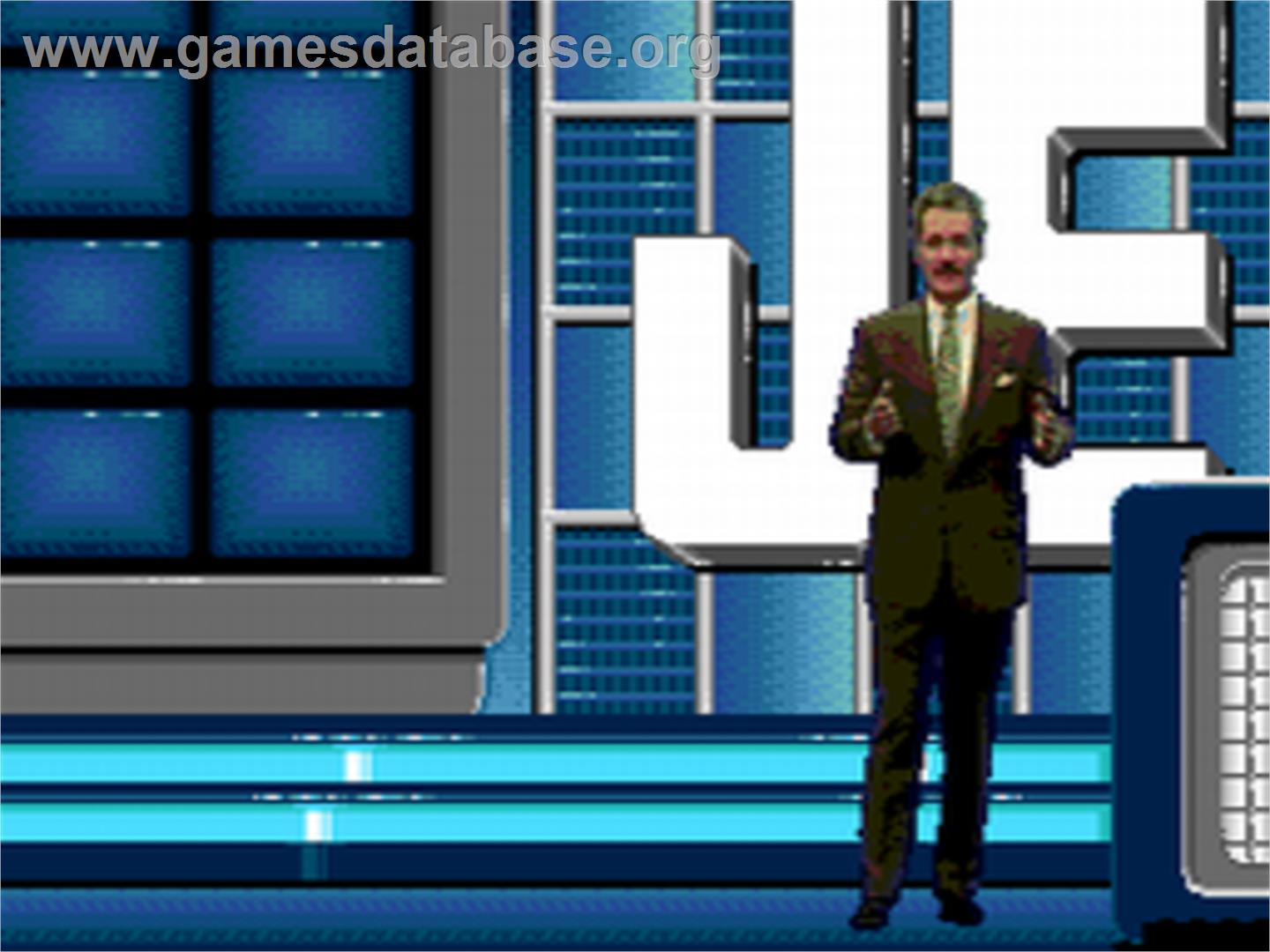 jeopardy game to play online