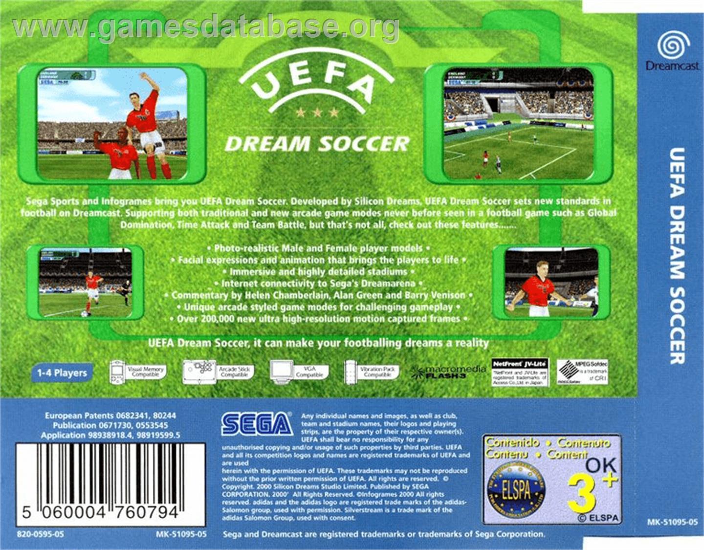 UEFA_Dream_Soccer_-_2000_-_Sega.jpg